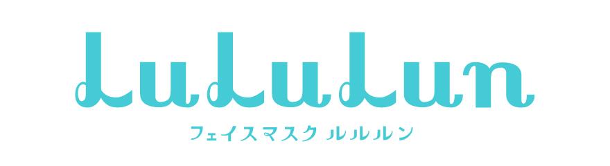LuLuLun